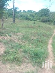 Plots on Entebbe Road Kitende | Land & Plots For Sale for sale in Central Region, Wakiso