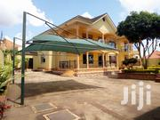 Nine Bedrooms Standalone at Naalya | Houses & Apartments For Rent for sale in Central Region, Kampala