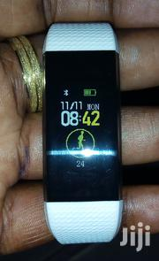 I9 Smart Watch | Smart Watches & Trackers for sale in Central Region, Kampala