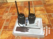 Walkie Talkies | Audio & Music Equipment for sale in Central Region, Wakiso