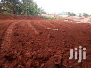 Hot Sale Plots at Kireka Trading Centre Bira Bujjuko Town | Land & Plots For Sale for sale in Central Region, Kampala