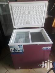 Fridge Repairs , Buying And Selling. | Repair Services for sale in Central Region, Wakiso
