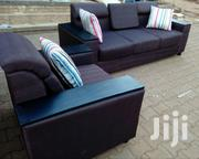 Wills Home Furniture | Furniture for sale in Central Region, Kampala