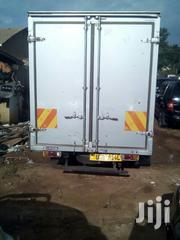 Toyota Toyoace | Trucks & Trailers for sale in Central Region, Kampala
