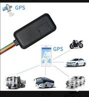 Motor Vehicle Gps Tracker | Vehicle Parts & Accessories for sale in Central Region, Kampala
