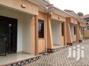 Kisaasi Kyanja Road Double Room for Rent at 250k | Houses & Apartments For Rent for sale in Central Region, Kampala