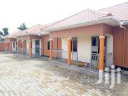 Brand New Two Bedroom House In Seeta For Rent | Houses & Apartments For Rent for sale in Central Region, Kampala