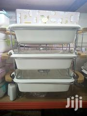 Glass Serving Dishes | Kitchen & Dining for sale in Central Region, Kampala