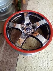 Car Rims | Vehicle Parts & Accessories for sale in Central Region, Kampala