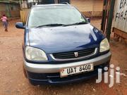 New Toyota Raum 2000 Blue | Cars for sale in Central Region, Kampala