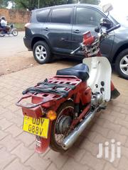 Suzuki Jaguar | Motorcycles & Scooters for sale in Central Region, Kampala