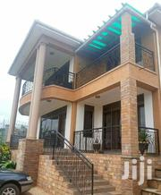 Ntinda Classic Stand Alone House for Rent at Only 1.3m | Houses & Apartments For Rent for sale in Central Region, Kampala