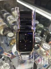 Rado Watch for Ladies | Watches for sale in Central Region, Kampala