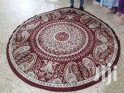 Round Carpets | Home Accessories for sale in Central Region, Kampala