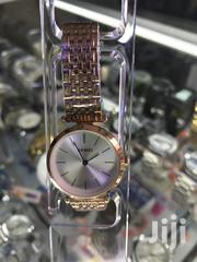 Skmei Ladies Watch | Watches for sale in Central Region, Kampala