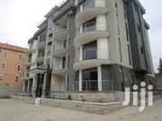 Bukoto 3bedrooms 2bathrooms Brandnew Apartment for Rent | Houses & Apartments For Rent for sale in Central Region, Kampala