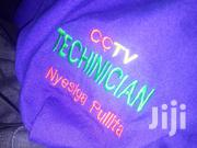 Embroidery Services | Other Services for sale in Central Region, Kampala