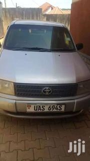 Probox UAS For A Quick Sale,  Find It At Wandeya For Test Drive. | Cars for sale in Central Region, Kampala