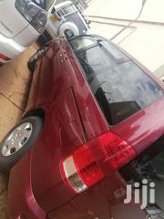 Toyota Noah 2005 Red | Cars for sale in Central Region, Kampala