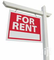 Single Room for Rent   Houses & Apartments For Rent for sale in Central Region, Kampala