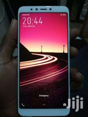 Hot6pro Infinix | Mobile Phones for sale in Central Region, Kampala