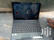Laptop eMachines E440 2GB Intel Atom HDD 256GB | Laptops & Computers for sale in Central Region, Kampala