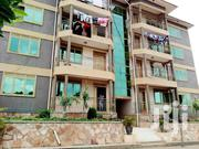 Kiwatule Apartments for Rent Only 600k Per Month | Houses & Apartments For Rent for sale in Central Region, Kampala