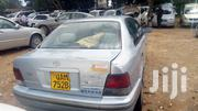 Toyota Corsa 2002 Silver | Cars for sale in Central Region, Kampala