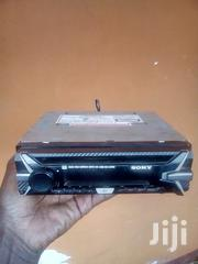 Sony Car Radio | Vehicle Parts & Accessories for sale in Central Region, Kampala