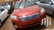 Toyota Vanguard 2007 | Cars for sale in Central Region, Kampala