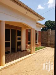 Bugolobi Stand Alone to Let | Houses & Apartments For Rent for sale in Central Region, Kampala