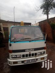 Isuzu Truck | Trucks & Trailers for sale in Central Region, Kampala