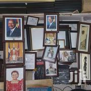 Office Portraits | Arts & Crafts for sale in Central Region, Kampala
