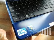 Laptop Acer Aspire 1410 2GB Intel Celeron HDD 250GB   Laptops & Computers for sale in Central Region, Kampala