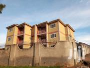 New Two Bedroom Apartment | Houses & Apartments For Rent for sale in Central Region, Kampala