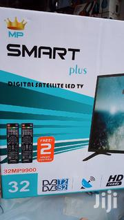 Smart Plus Digital LED TV 32 Inches   TV & DVD Equipment for sale in Central Region, Kampala