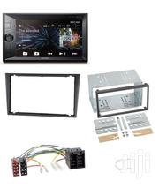 Sony 2din Car Dvd Player | Vehicle Parts & Accessories for sale in Central Region, Kampala