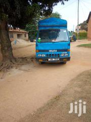 Isuzu Elf Truck | Heavy Equipments for sale in Central Region, Wakiso