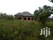 House for Sale in Namugongo - Sonde | Houses & Apartments For Sale for sale in Central Region, Kampala