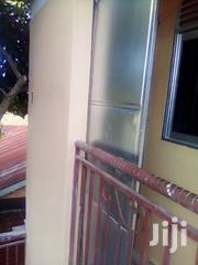 Two Room House In Luzira Biina For Rent | Houses & Apartments For Rent for sale in Central Region, Kampala