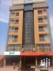 Hotel For Sale On Sir Apollo | Houses & Apartments For Sale for sale in Central Region, Kampala