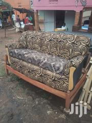 Sofa Set 3 Seater And 2 Singles | Furniture for sale in Central Region, Kampala