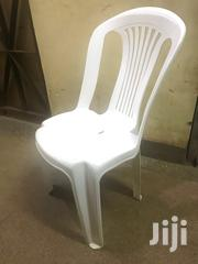 Plastic Chairs | Furniture for sale in Central Region, Kampala
