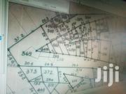 Land in Bukasa Muyenga | Land & Plots For Sale for sale in Central Region, Kampala