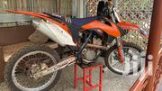 KTM 2013 Orange | Motorcycles & Scooters for sale in Central Region, Kampala