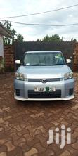 Toyota Scion 2016 Blue | Cars for sale in Kampala, Central Region, Uganda