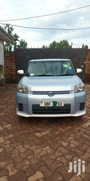 Toyota Scion 2016 Blue | Cars for sale in Central Region, Kampala