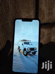 New Infinix Hot 7 Pro 32 GB Gold | Mobile Phones for sale in Central Region, Kampala