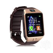 Single Line and Memory Card Smart Watch | Smart Watches & Trackers for sale in Central Region, Kampala