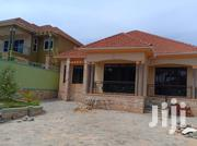 Three Bedroom House In Naalya For Rent | Houses & Apartments For Rent for sale in Central Region, Kampala